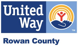Rowan County United Way
