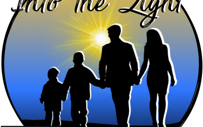 """""""Into The Light"""" Suicide and Mental Health Awareness Walk to Benefit Rowan County United Way"""